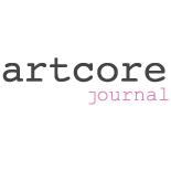 artcore1_155x155pixels.jpg
