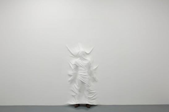 Arsham_Hiding_Figure