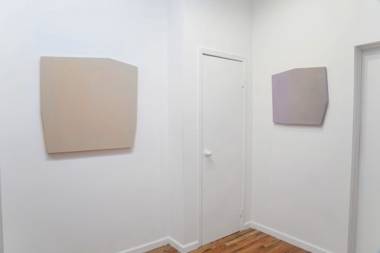 Corinne Jones: Tidal Fever, Jackie Klempay, Brooklyn, NY. Image courtesy of Jackie Klempay.
